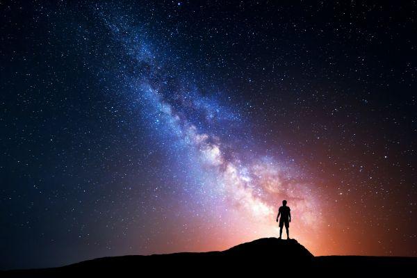 Πώς θα σας επηρεάσει η Σελήνη στον Υδροχόο; | imommy.gr