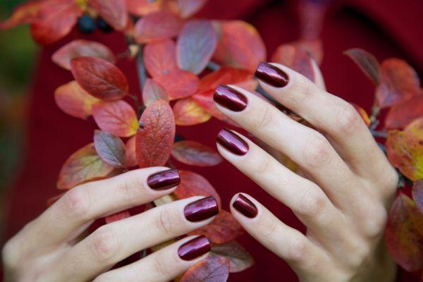 Έξι συνήθειες που καταστρέφουν τα νύχια σας | imommy.gr