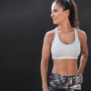 Οι μόνες ασκήσεις που χρειάζεστε για επίπεδη κοιλιά