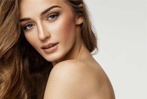 Πώς θα αποφύγετε τα πιο συνηθισμένα λάθη με το make up | imommy.gr
