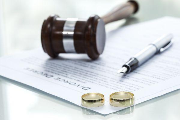 Διάσημο ζευγάρι του Χόλιγουντ χώρισε και επίσημα | imommy.gr