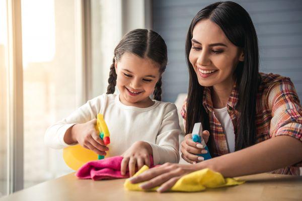 Δέκα δεξιότητες που πρέπει να μάθει το παιδί πριν γίνει δέκα ετών | imommy.gr