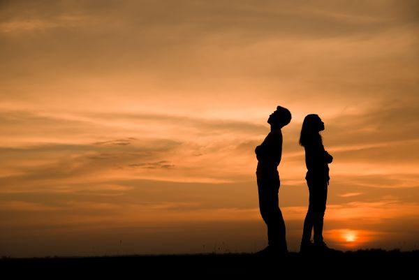 Χωρισμός – σοκ για διάσημο ζευγάρι – Ετοιμάζονταν να παντρευτούν | imommy.gr