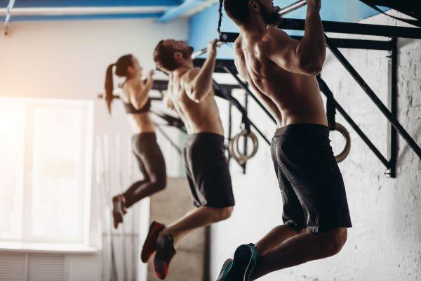 Κατάθλιψη: Μειώστε τον κίνδυνο εμφάνισης με την γυμναστική | imommy.gr