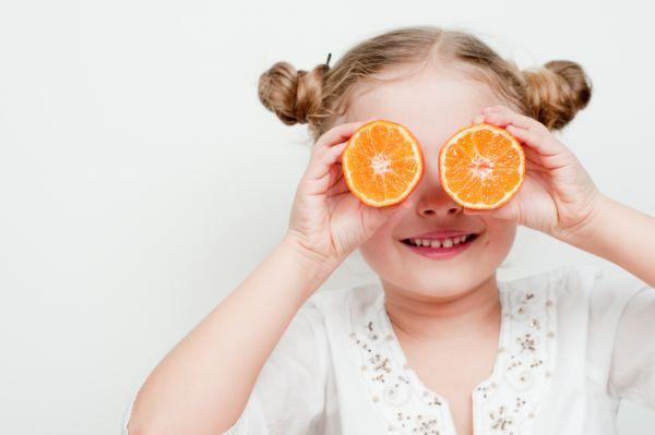 Εσπεριδοειδή: Πολύτιμοι καρποί για την υγεία του παιδιού σας | imommy.gr