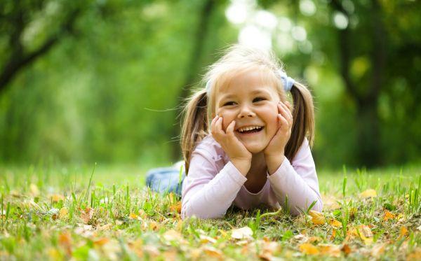 Ας μεγαλώσουμε παιδιά με οικολογική συνείδηση | imommy.gr