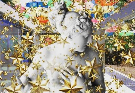 Αφροδίτη: Η νέα όψη που μας «ταρακουνήσει» | imommy.gr