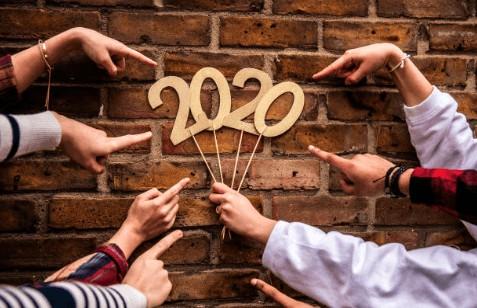 Τι θα ζήσει στα σίγουρα κάθε ζώδιο το 2020; | imommy.gr