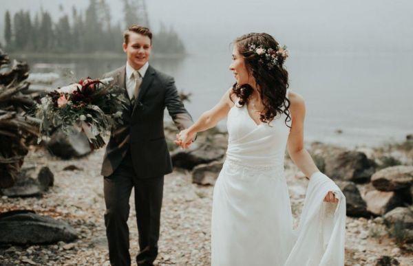 Ζώδια : Αυτά τα τρία είναι κατά του γάμου | imommy.gr