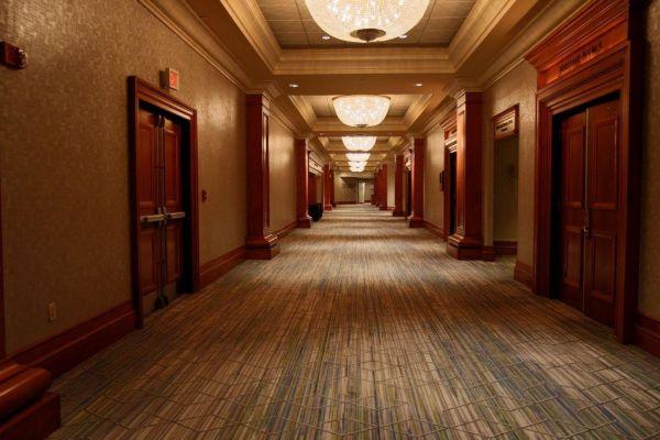 Ξενοδοχεία : Ποιος αριθμός δωματίου δεν χρησιμοποιείται πουθενά στον κόσμο | imommy.gr