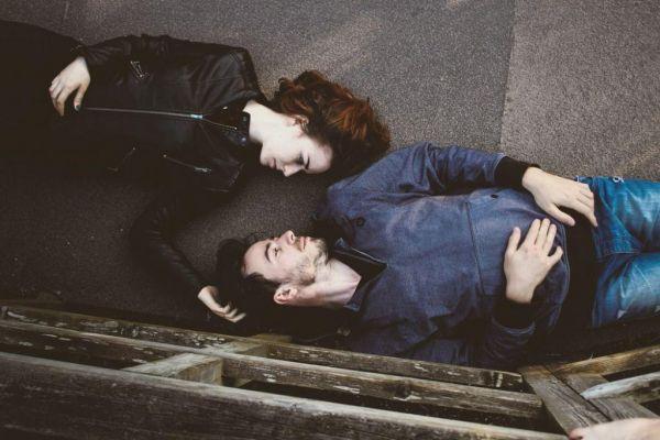 Προκαταρκτικά: Τι κόλπα κάνουν οι γυναίκες στον άνδρα πριν το κρεβάτι   imommy.gr