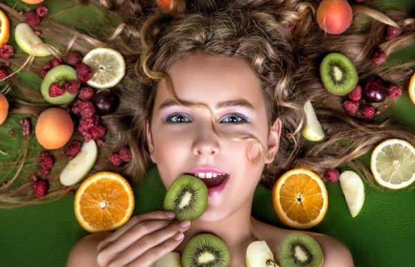 Ποια φρούτα έχουν ίδια ποσότητα ζάχαρης με τη σοκολάτα; | imommy.gr