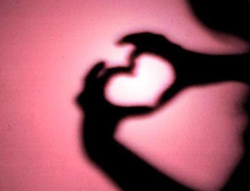 Τα άτομα που θα ερωτευτούν πιο γρήγορα | imommy.gr
