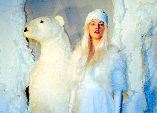 «Η βασίλισσα του χιονιού» επιστρέφει | imommy.gr