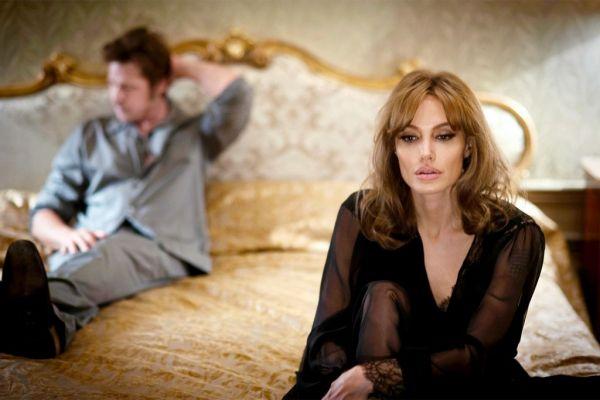 Τα λάθη που καταστρέφουν τη γυναικεία λίμπιντο | imommy.gr