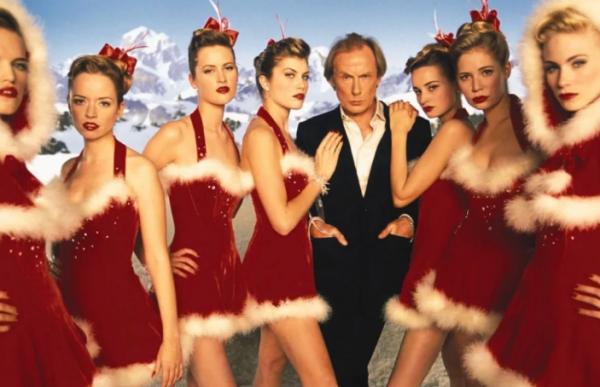 Πώς να κάνετε τα «καλά Χριστούγεννα» καλύτερα | imommy.gr
