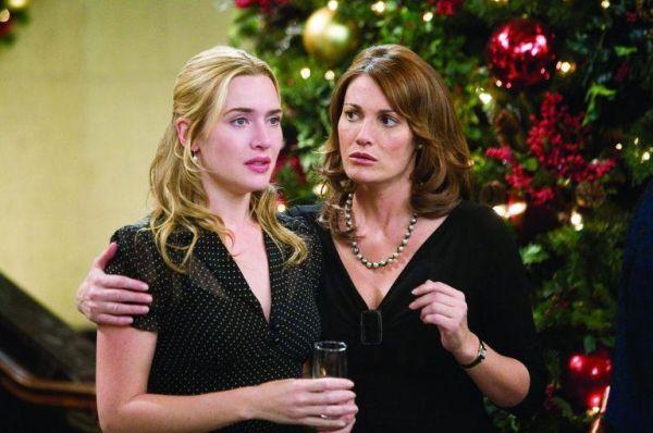 Οι λόγοι που είναι «ΟΚ» να χωρίσεις τα Χριστούγεννα   imommy.gr