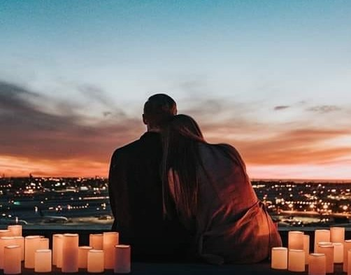 Τα προβλήματα που αντιμετωπίζει μία σχέση | imommy.gr