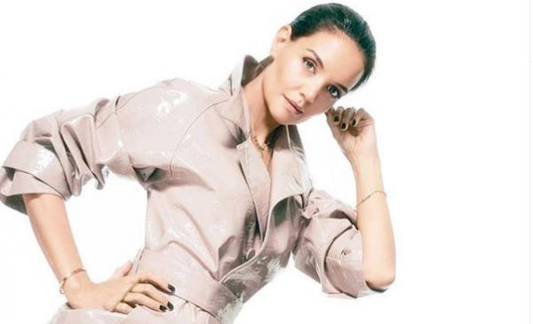 Katie Holmes: Είναι το νέο fashion icon; | imommy.gr