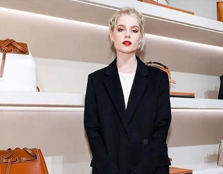 Ψάχνετε το τέλειο μαύρο παλτό; | imommy.gr