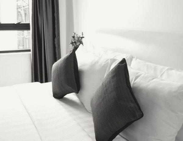Όταν οι δουλειές του σπιτιού «μπαίνουν στη μέση» της σχέσης | imommy.gr