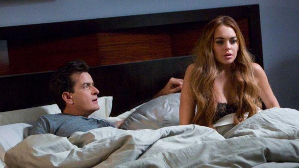 Το μεγαλύτερο ψέμα που λένε οι άντρες μετά το κρεβάτι | imommy.gr
