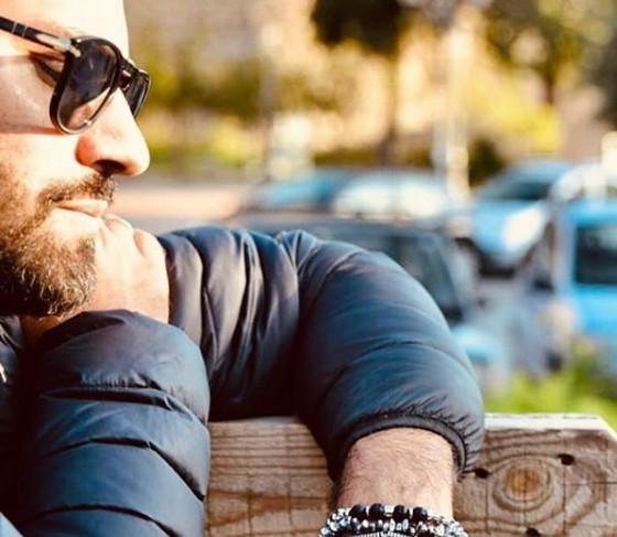 Δυο απίστευτοι λόγοι που επηρεάζουν την ερωτική σας ζωή | imommy.gr