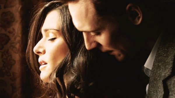 Οι χρυσοί κανόνες για μια ευτυχισμένη ερωτική σχέση | imommy.gr