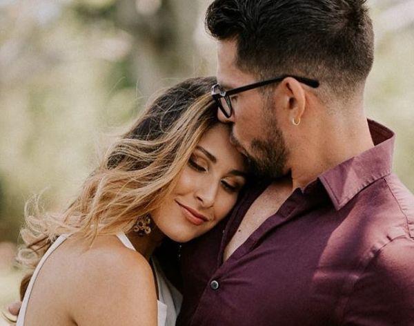 Αυτά είναι τα πέντε στάδια αγάπης | imommy.gr