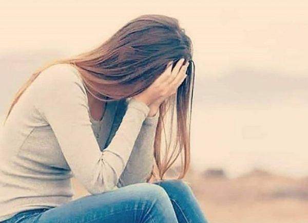 Αυτά είναι τα σοβαρά προβλήματα σε μία σχέση | imommy.gr