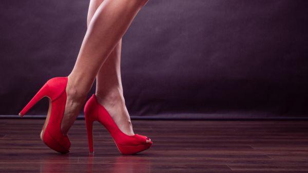 Τρίκαλα: Θα παντρευτεί την «ιερόδουλη» που γνώρισε σε studio | imommy.gr
