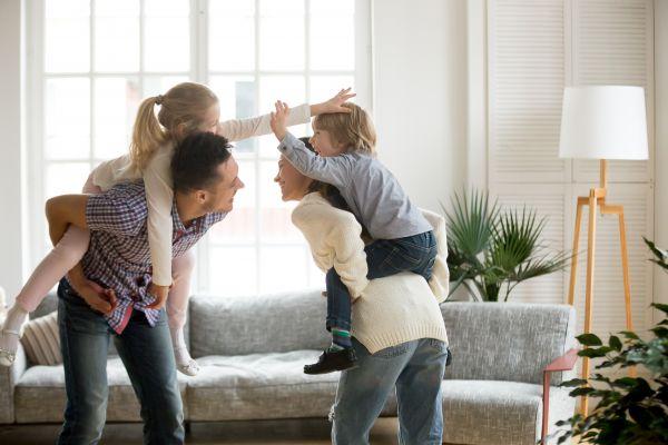 Συνηθισμένα προβλήματα στον γάμο μετά το παιδί και πώς θα τα αντιμετωπίσετε | imommy.gr