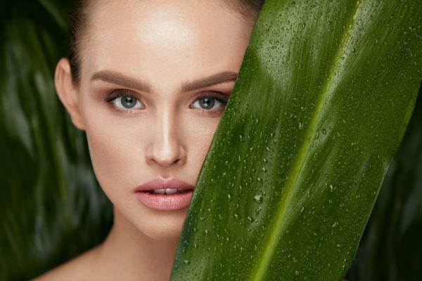 Γιατί πρέπει να εντάξετε τη βιταμίνη Ε στη ρουτίνα ομορφιάς σας | imommy.gr
