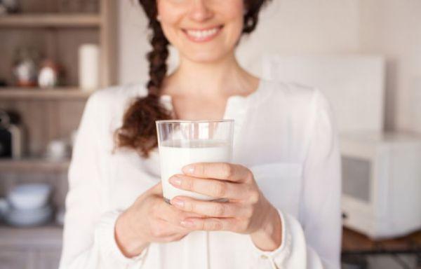 Οι τροφές που δυναμώνουν το ανοσοποιητικό | imommy.gr