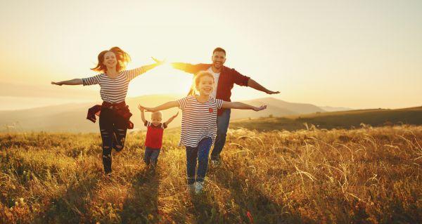 Μαθαίνοντας στα παιδιά την προσωπική ευθύνη | imommy.gr