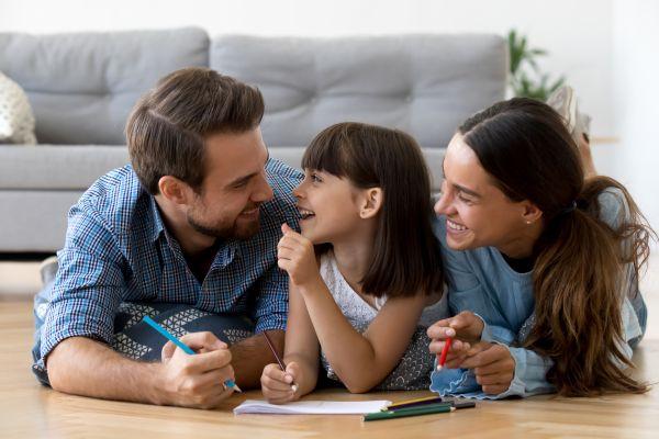Παιδιά: Φτιάξτε τους την ημέρα με αυτούς τους τρόπους | imommy.gr