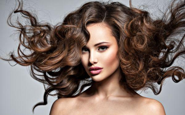 Έξι tips που θα σας χαρίσουν υγιή μαλλιά | imommy.gr