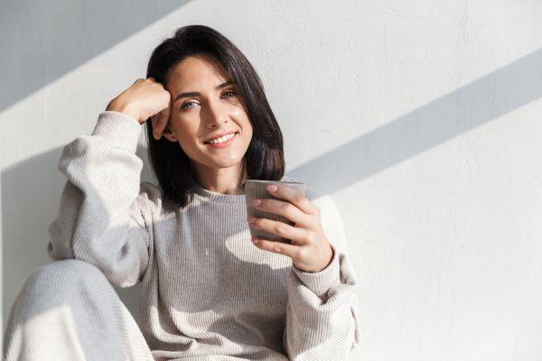 Πώς θα ισορροπήσετε τις ορμόνες σας | imommy.gr