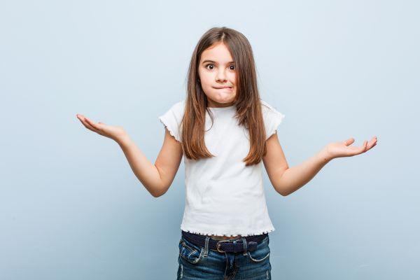 Δείχνοντας στα παιδιά πώς να κάνουν σωστές επιλογές | imommy.gr