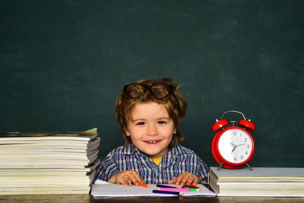 Στρατηγικές για καλούς βαθμούς στο σχολείο | imommy.gr