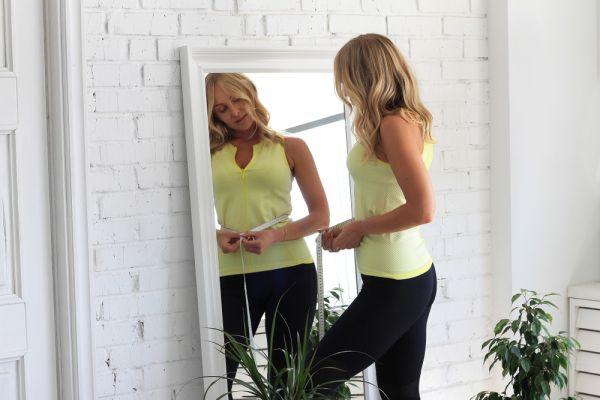 Τρεις αριθμοί που είναι πιο σημαντικοί από τα κιλά σας | imommy.gr