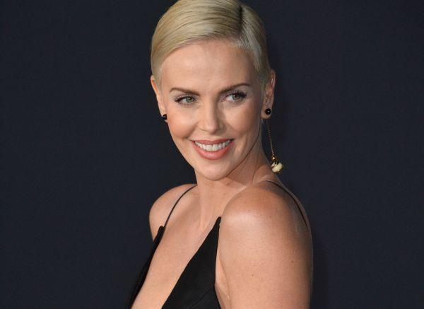 Τα μυστικά ομορφιάς των αγαπημένων μας celebrities | imommy.gr