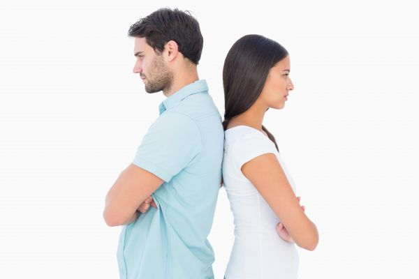 Γιατί μπορεί να μην ταιριάζετε ως ζευγάρι | imommy.gr