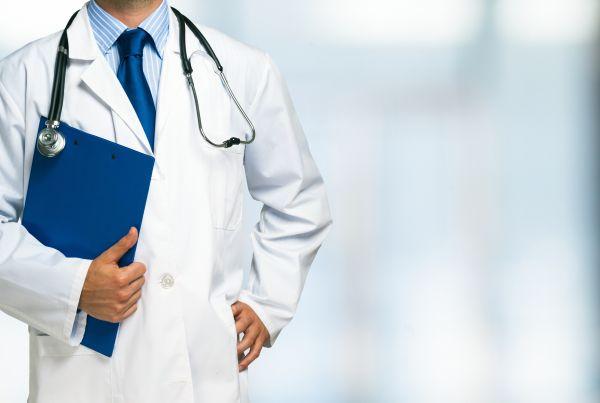 Πώς οδηγούν οι γιατροί;   imommy.gr