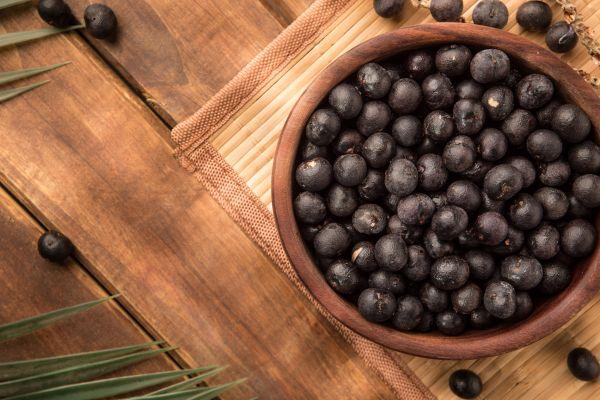 Acai berry: Μια υπερτροφή με θαυματουργές ιδιότητες | imommy.gr