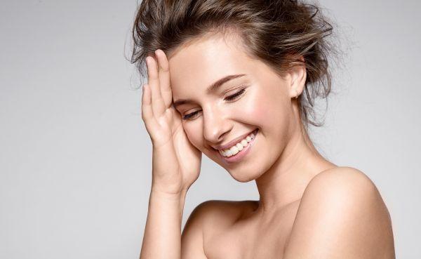 DIY μάσκα προσώπου για να τονώσετε το δέρμα σας | imommy.gr