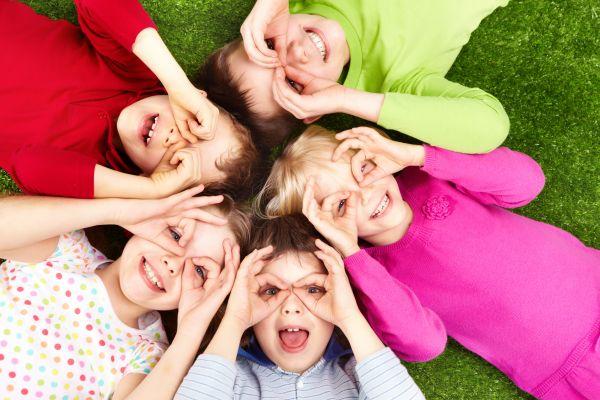Πέντε πράγματα που θα πρέπει να υπενθυμίζετε στο παιδί | imommy.gr