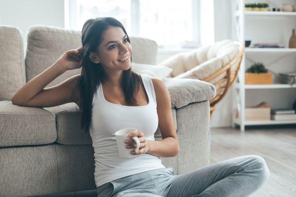 Επτά τρόποι να κόψετε το κάπνισμα χωρίς να παχύνετε | imommy.gr