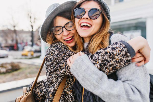 Γιατί πρέπει να έχετε έναν Ζυγό για φίλο | imommy.gr