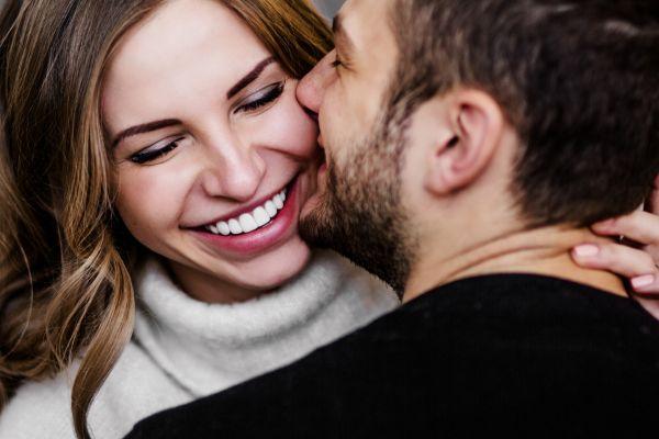 Γιατί χάνουμε το μυαλό μας όταν ερωτευόμαστε; | imommy.gr